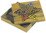chinese_checkers_-_halma