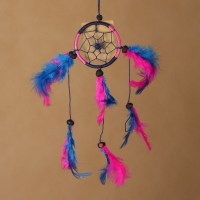 lapač snů, dream catcher