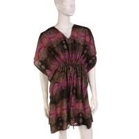 Krátké šaty a tuniky c964ded53b